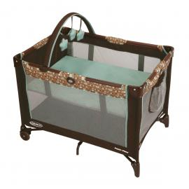 Graco Pack`n Play