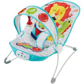 Ударяй и играй Fisher Price